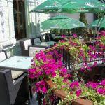 hotel_belvedere