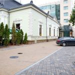 hotel_belvedere_(8)