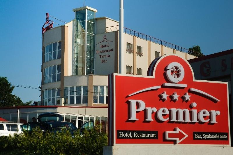 hotel_premier_botosani_(10)