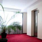 hotel_rapsodia_(10)
