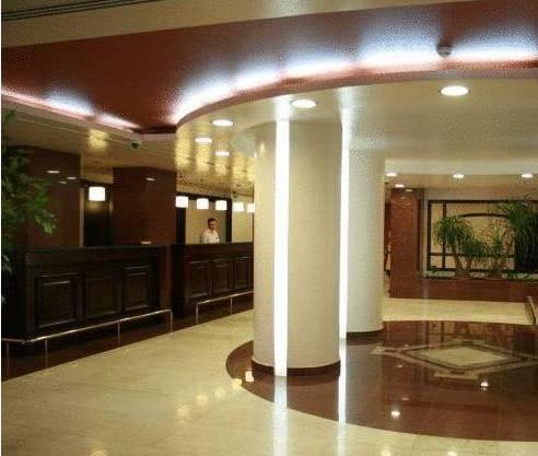 hotel_rapsodia_(11)