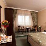 hotel_rapsodia_(5)