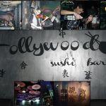 interior_hollywood_sushi_bar_(3)