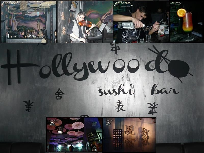 interior_hollywood_sushi_bar_(3)
