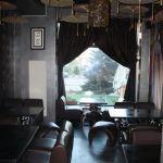 interior_hollywood_sushi_bar_(4)