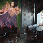 interior_hollywood_sushi_bar_(5)