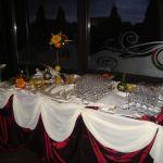 restaurant_boema_(1)