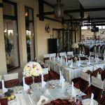 restaurant_boema_(2)