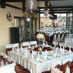 restaurant_boema_(3)
