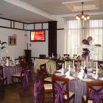 restaurant_boema_(5)