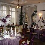 restaurant_boema_(6)