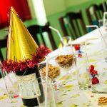 restaurant_koket