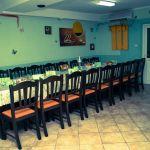 restaurant_koket_(1)
