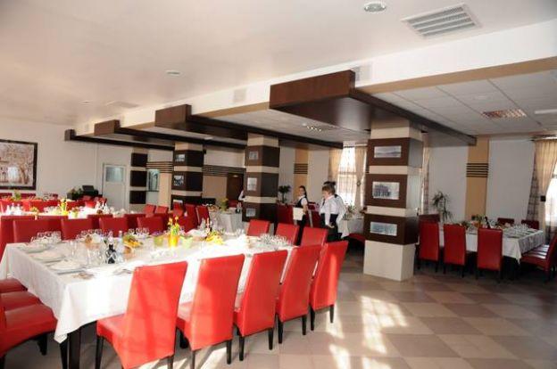 restaurant_premier_+_terasa