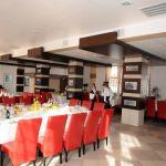 restaurant_premier_+_terasa_(3)