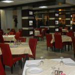 restaurant_premier_+_terasa_(5)