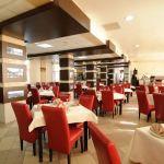 restaurant_premier_+_terasa_(6)