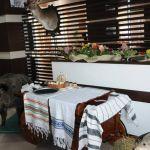 restaurant_premier_+_terasa_(7)