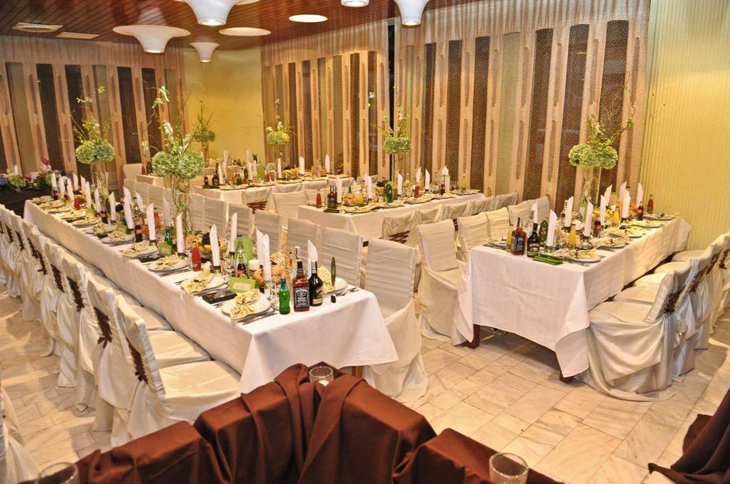 restaurant_si_terasa_europa