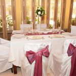 restaurant_si_terasa_europa_(1)