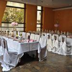 restaurant_si_terasa_europa_(10)