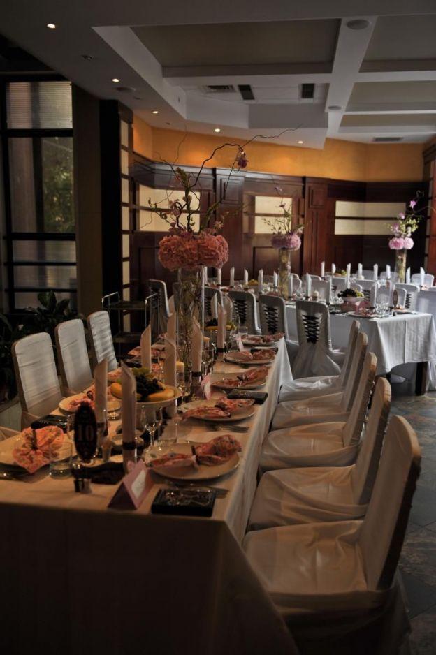 restaurant_si_terasa_europa_(11)