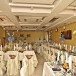 restaurant_si_terasa_europa_(12)