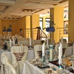 restaurant_si_terasa_europa_(16)