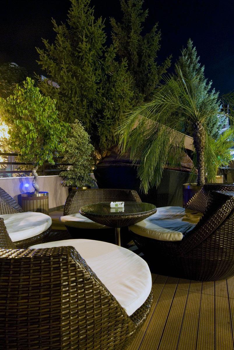 restaurant_si_terasa_europa_(18)