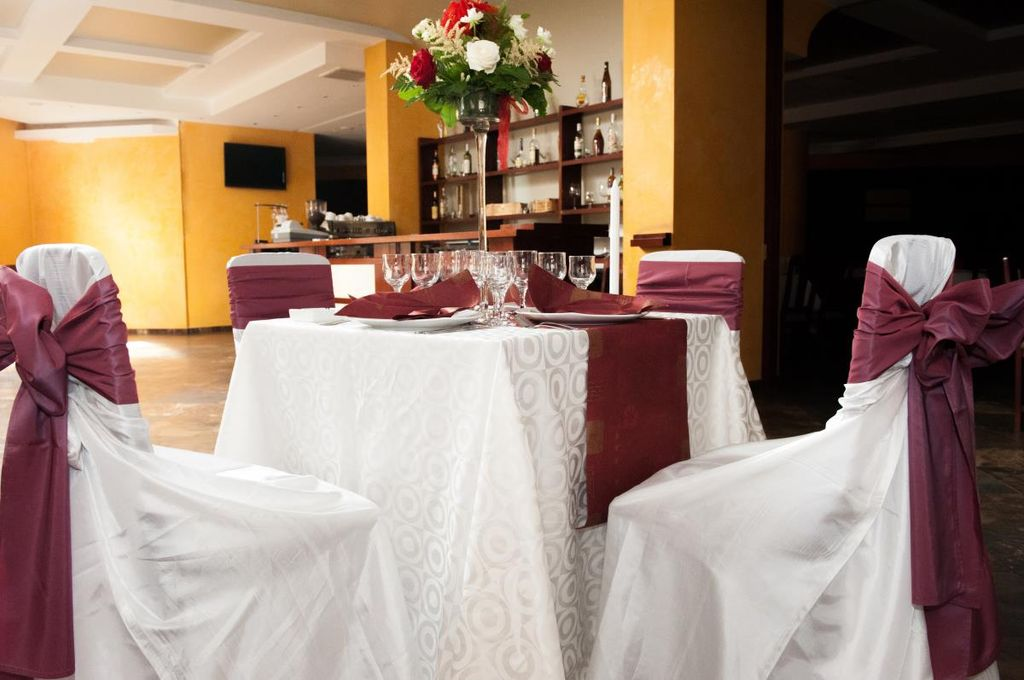 restaurant_si_terasa_europa_(5)
