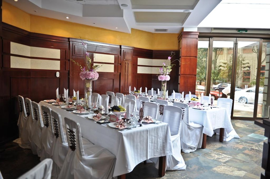 restaurant_si_terasa_europa_(8)