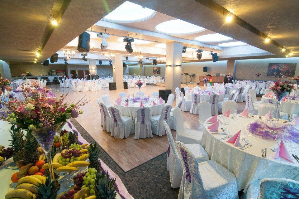 soul_mate_restaurant_and_lounge_(2)