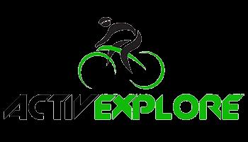 activeexplore